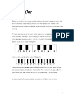 The Secrets to Playing Piano by Ear ( PDFDrive.com ).pdf