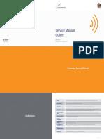 TRA_Customer Service_Manual_Eng_new.pdf