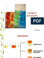 UNID 4.1 Q1-182.pdf