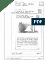 GUILLERMO_CABEZA_ARNAIZ_1.pdf