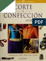 Corte y confección (1).pdf
