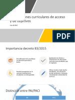 2.Adecuaciones Curriculares y PACI.pptx