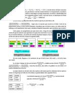 Comparación Teoría-Práctica.docx
