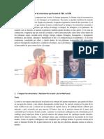 guia 5 sistema respiratorio.docx