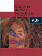 haltone technology guide
