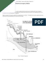Obras de captación - Sistema de agua potable _ CivilGeeks.com.pdf