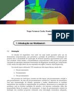 Cap. 1 - Introdução ao Workbench.pdf