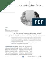 Comunicacion con paciente.pdf