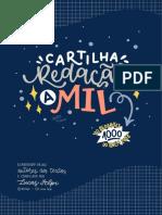CartilhaRedacaoaMilLucasFelpi.pdf