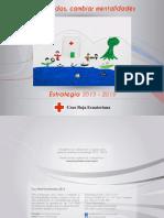 ESTRATEGIA-2015-2019.pdf