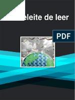 El Deleite de Leer - User
