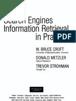 IRRef3.pdf