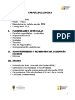 CARPETA PEDAGÓGICA-2018.docx