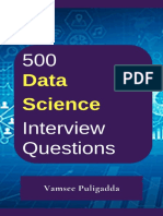 500 Data Science Interview Questions and Answers - Vamsee Puligadda.pdf