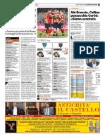 La Gazzetta Dello Sport 04-04-2019 - Serie B