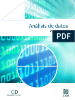 Análisis de datos - Carlos J. Vilalta.pdf