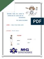 TRABAJO-DE-RECUPERACION (1).docx