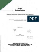 KTI_Veronica_Dokumen_Usulan_Teknis_Pekerjaan_Penyusunan-p.pdf