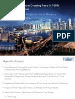 Singapore VF.pdf