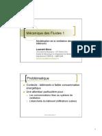 Enerbat5-MecaFlu1.pdf