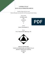 Preliminary Design UCI fix.pdf