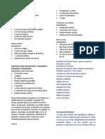 RECETAS SALUDABLES.docx