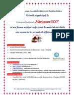 Martisoare-Eco2019.docx