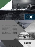 PENANGANAN MASALAH BANJIR FIX NEW.pdf