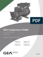 96260-MA HG88e-F.pdf