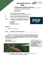 18 INFORME EXTRACCION DE MATERIALES PROVIAS MONTERREY.docx