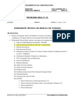 Problema real N° 01 Expediente técnico.pdf