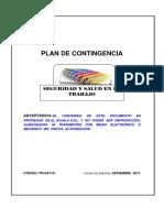 PR-SST-02 Plan de contingencia.docx
