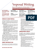 Grant_Proposal_Writing.pdf