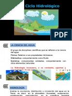 002_Hidrologia 2018-20.pptx