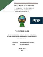 586.pdf