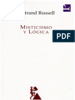 misticismo-y-logica-bertrand-russell.pdf