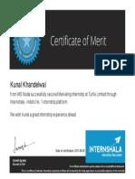 Marketing_internship_certificate.pdf
