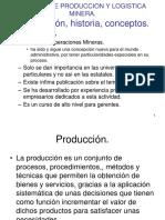 1Presentación1.ppt