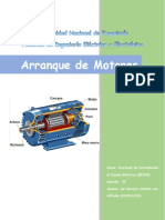 EE340-4Informe.docx