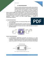 TRABAJO DE TRANSFORMADOR.docx