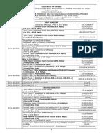 msccst.pdf