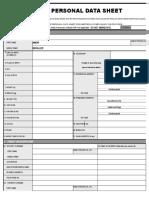 CS-Form-No.-212-revised-Personal-Data-Sheet-2.xlsx