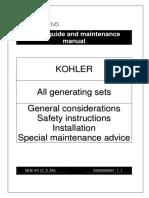 Generator Sets Manual_Small genset (2).pdf