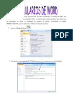apuntes_formularios-word.pdf