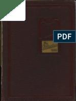 1931 Stillonian