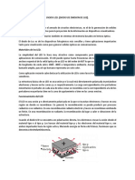 DIODO LED.docx