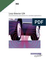 LD4_Installation_Manual.pdf