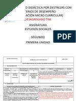 PUD(MiCRO) ESTUDIOS SOCIALES  SEGUNDO 2018.docx