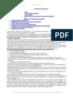 Derecho Del Mercosur