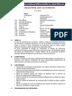 SILABO ANALISIS ESTRUCTURAL I UCP.docx